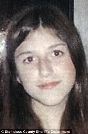 prosecutors seeking death in case of man accused of raping