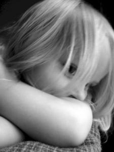 Girl Child Abuse