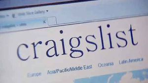 craigslist1