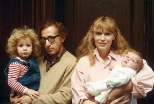 xmia-farrow-family-pic.jpg.pagespeed.ic.l8pW2LklsL