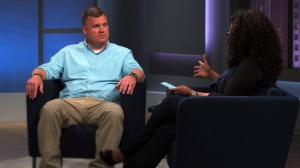 Oprah and Matthew