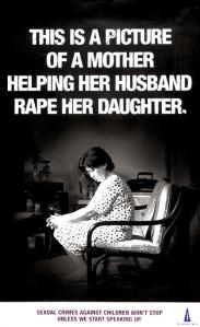 child-sexual-abuse-awareness-project-mother-small-89936