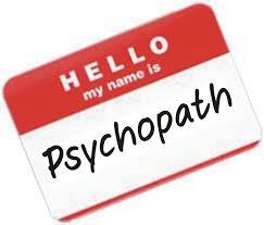 index Psycopath