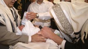 gty_mohel_circumcision_ll_120309_wmain