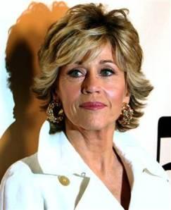 Jane_Fonda