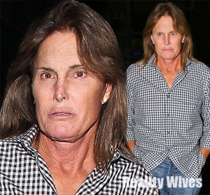 bruce-jenner-hair-browny-locks