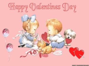 Download-Happy-Valentines-Day-Everyone-Images