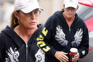 PAY-MAIN-Bruce-Jenner
