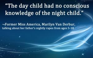 Day Child MVD