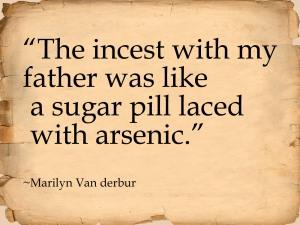 Sugar Pill